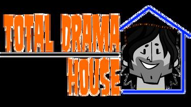 Total Drama House