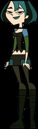 Gwen(TDC)