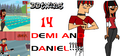 Thumbnail for version as of 05:28, December 24, 2011