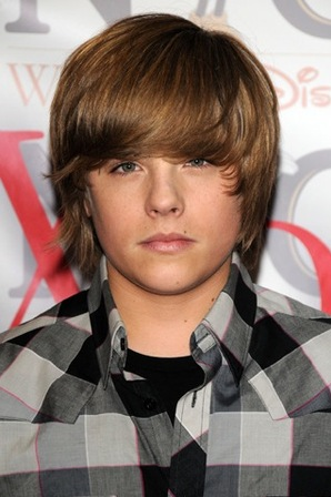 File:DylanSprouse.PNG