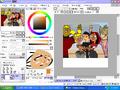 Thumbnail for version as of 12:33, November 27, 2011