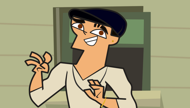 File:Raymond audition tape for td by tdizzylover1212-d4s53mv.png