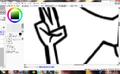Thumbnail for version as of 23:48, November 23, 2011