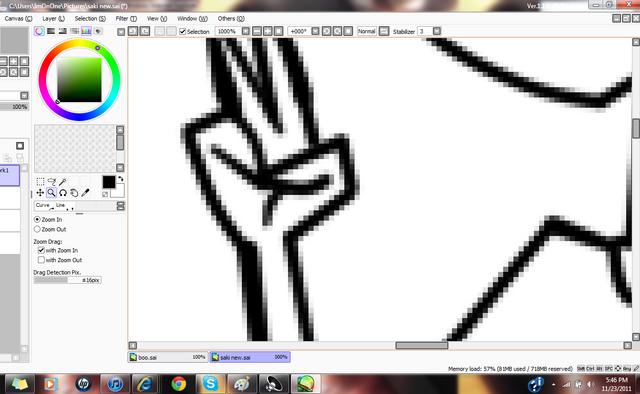 File:Deaf.png