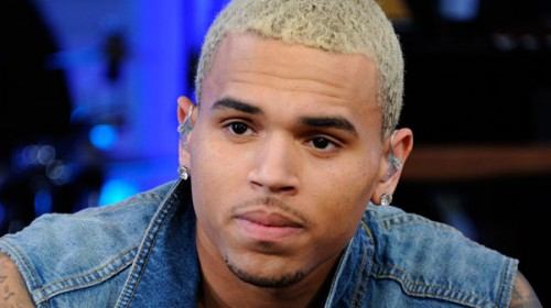 File:Chris-Brown-GMA-2011.jpg