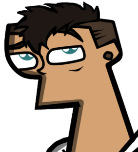 File:19X19Marco.png