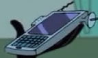 File:Dexter's cell phone.png