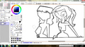Thumbnail for version as of 17:36, April 1, 2012