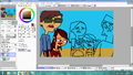 Thumbnail for version as of 22:51, February 10, 2012