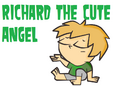 Thumbnail for version as of 21:00, May 19, 2012