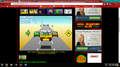 Thumbnail for version as of 00:03, April 23, 2014