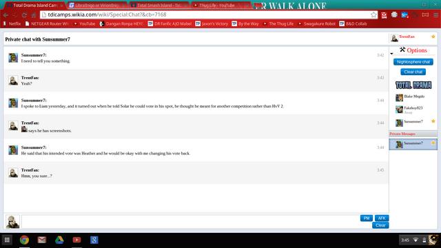 File:Screenshot 2014-04-29 at 3.45.18 PM.png