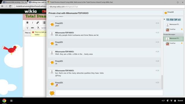 File:Screenshot 2013-06-23 at 4.21.10 PM.png