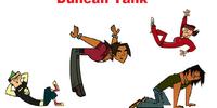 Duncan Tank
