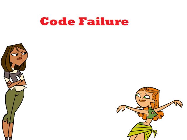 File:Code.png