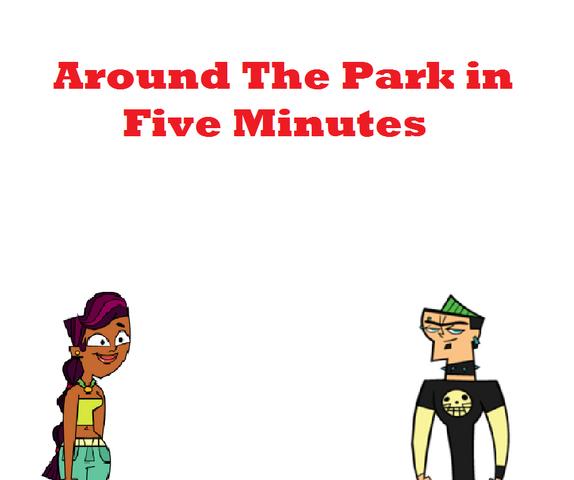 File:Park.png