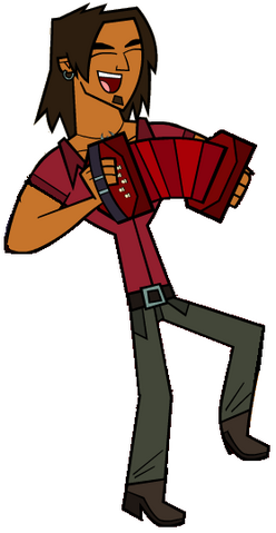 File:Alejandro with instrument.png