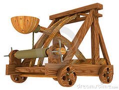 The Backyard Ogre Catapult download free battle of catapults last version - truesup
