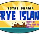 Total Drama: Frye Island