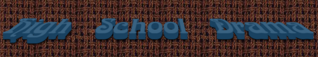 File:Coollogo com-281721710.png