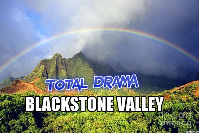 File:Blackstone.jpg