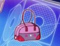 Hands off handbag 1.jpg