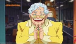 Granny.1