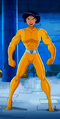 Alex-muscle-03.PNG