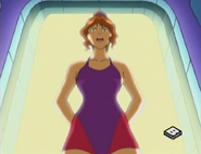 Totally.Spies.S02E08.Boomerang.Latin.America-6