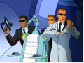 WOOHP Agents with wepons.png