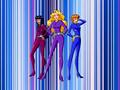 Alice, Pam, Crimson.png