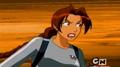 Lara Croft-15.PNG