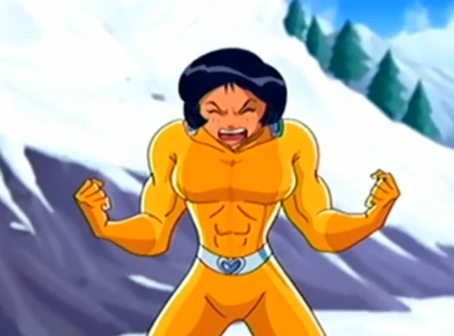 Arquivo:Alex-muscle-31.PNG