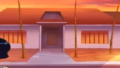 Mandy House Exterior.png