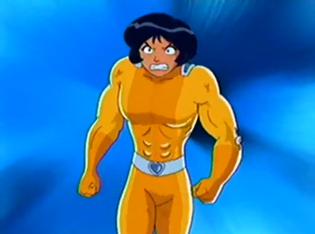 Arquivo:Alex-muscle-22.PNG