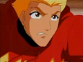 Martin Mystery-24.PNG