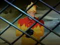 Martin Mystery-16.PNG