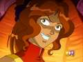 Shirley-16.PNG