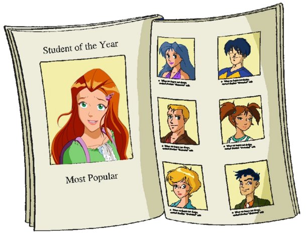 File:Student of the year.png