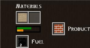 Total Miner clay bricks
