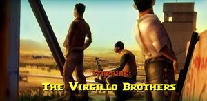 Virgillo