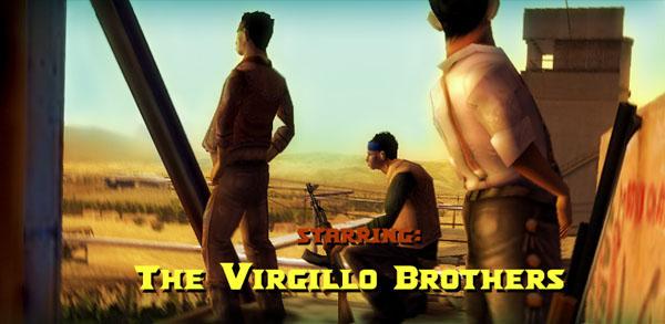 File:Virgillo.PNG