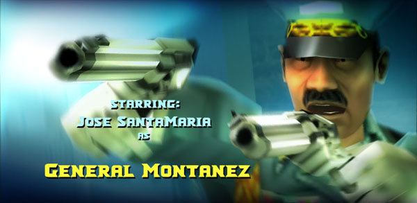 File:Montanez.PNG