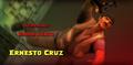 Thumbnail for version as of 19:12, November 3, 2008