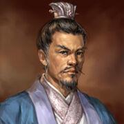 Lu Zhi