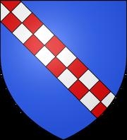 Hauteville