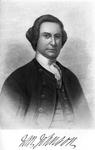 William Johnson 2