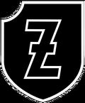 4th SS Polizei Panzergrenadier Division
