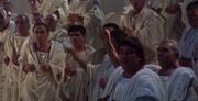Roman Senate 41