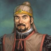Hou Xuan